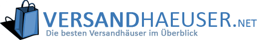 Versandhuser