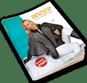 Bader versand bader online shop for Versand katalog