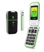 Neckermann Prepaid Handy mit Prepaid Tarif
