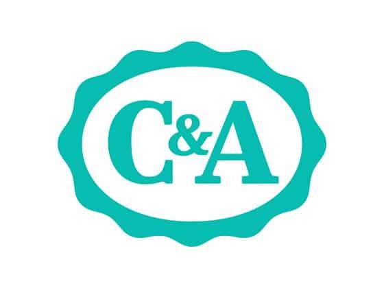 C&A Versand