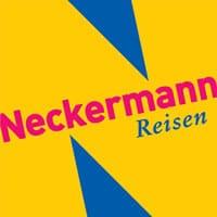 Neckermann Reisen Online Katalog