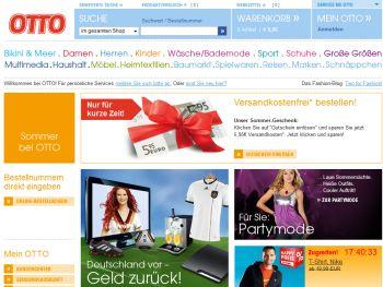 Otto Versand österreich Wwwottoversandat Katalog Online Mit Sale