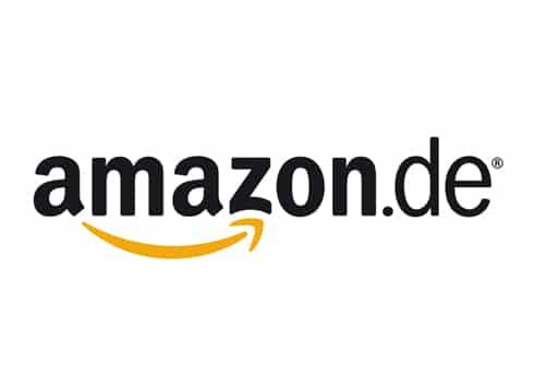 Amazon Kundenhotline Deutsch